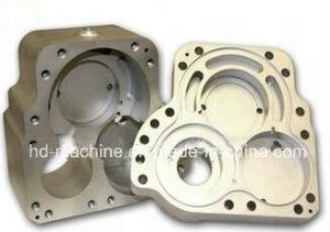 CNC Aluminum Kit