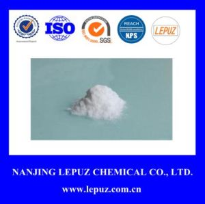 Hindered Amine Light Stabilize Hals 770 CAS No. 52829-07-9 pictures & photos