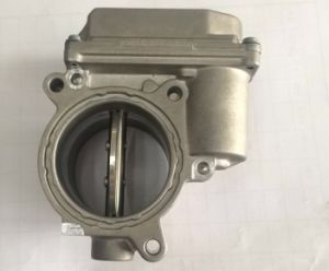 35100-27410 Tucson and KIA Sportage 2005-2009 Throttle Body for Hyundai pictures & photos