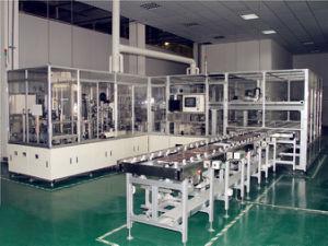150W Polycrystalline 12V Solar Module pictures & photos