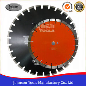 105-500mm Cutting Tool: Diamond Saw Blade for Asphalt pictures & photos