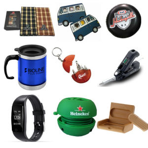 Promotional Gift Tool Gift Cup Gift Present Toy Craft pictures & photos