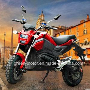 Sport 1500W / 2000W Electric Motor