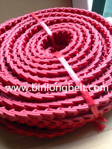 Powertwist V-Belt Z a B C pictures & photos