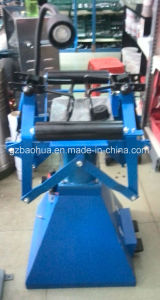 Tire Expander/Tire Spreader pictures & photos