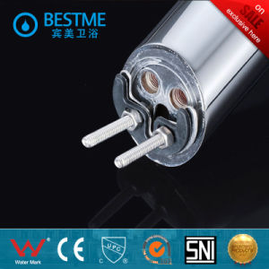 Professional Manufacture OEM Water Saver Faucet (BM-B10029) pictures & photos