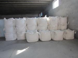 Tanning Chemicals Calcium Formate 98% CAS No.: 544-17-2 pictures & photos