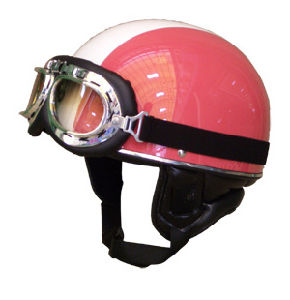 Half Face of Helmet pictures & photos