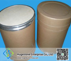 High Quality Food Grade Phosphoric Acid (H3PO4) (MDL: MFCD00011340) pictures & photos