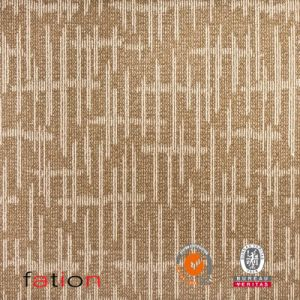 Tufted Loop Pile PVC Backing Carpet Tiles Indoor Office Home Carpet pictures & photos