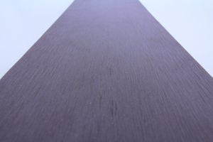 Solid 140*20mm WPC Decking/ Wood-Plastic Composite Deck Plank pictures & photos