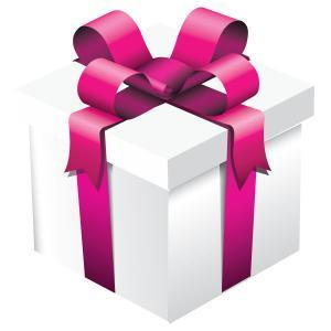 Quliprinting Paper Box/Gift Box/Paper Gift Boxes pictures & photos