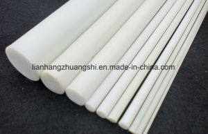 High Strength Fiberglass Stake Plants Stake FRP Rod pictures & photos