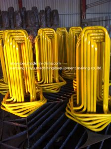 Steel Wire Cable Reel (SPOOL) pictures & photos