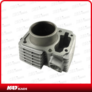 Motorcycle Spare Parts Motorcycle Cylinder Block Cbf150 pictures & photos