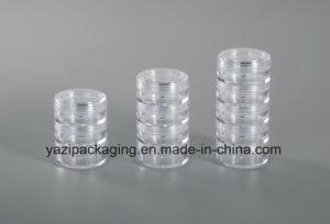 5ml Multilayer Plastic Cream Jar pictures & photos