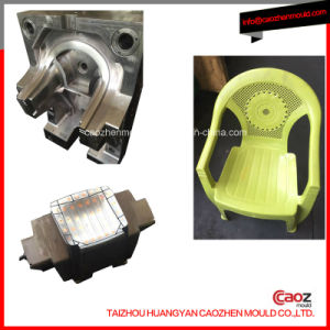 Plastic Injected Baby Chair Mould (CZ-201688)