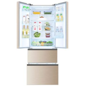 Air-Cooled Frost-Free Multi-Door Refrigerator pictures & photos