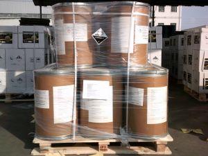 4-Aminophenol CAS No.: 123-30-8 Organic Chemicals