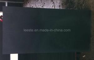 2016 Top Quality Inca Black Basalt Stone Bluestone pictures & photos
