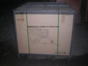 "Gasoline Road Cutting Machine (16""/QF-400) pictures & photos"