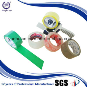Favorites Compare Good Adhesion Custom Printed Packing Tape pictures & photos