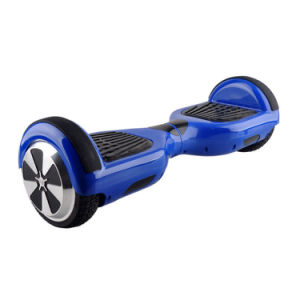 Two Wheels Electric Scooter Self Balance Scooter pictures & photos
