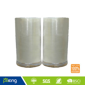 High Quality Water Based Glue BOPP Tape Jumbo Roll pictures & photos