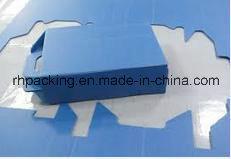 PP Polypropylene Fruit and Vegetable Plastic Carton Coroplast Box Manufacturer pictures & photos