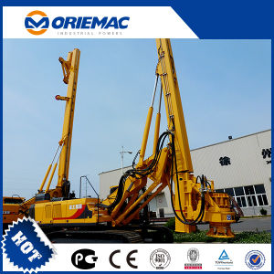 Xr150d Rotary Drilling Rig China pictures & photos