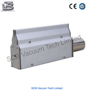 High Flow Air Knife for Blowing System pictures & photos