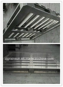 Aluminum Alloy Pallet pictures & photos
