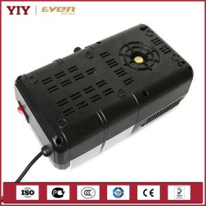 Automatic Voltage Regulator for Diesel Generator pictures & photos