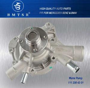 Auto Engine Parts Water Pump OEM1112004301 M111 pictures & photos