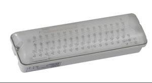 European Standard Hot Sale LED Emergency Light (PR208/LED/M) pictures & photos