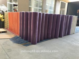 Non Woven Fabric for Making Bags Wholesale pictures & photos