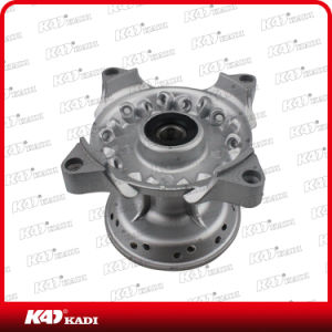 Motorcycle Parts Motorcycle Front and Rear Wheel Hub for Gxt200 pictures & photos