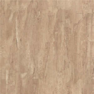 Cement Style Glazed Porcelain Floor Tile for Floor and Wall (SDK6M25) pictures & photos