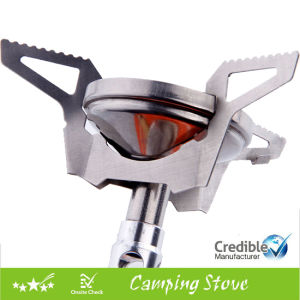 Outdoor Butane Stove Portable Gas Stove Portable Gas Camping Stove pictures & photos
