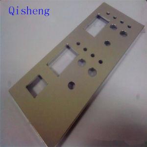 Panel, CNC Machined Parts, Prototype pictures & photos