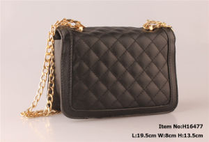 2017 Fashion Styles Women Clutch Bag pictures & photos