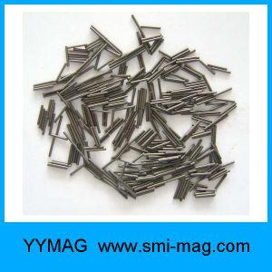Small Tiny Micro Mini Precision Magnet pictures & photos