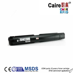 006r01573 Compatible for Xerox Workcentre 5019/5021/5022/5024 Black Toner Cartridge 9000 Page pictures & photos