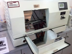 Brand New 12 Maintain Month Suntest & Xenon Arc Tester pictures & photos