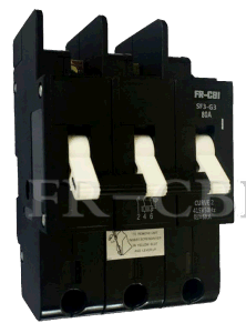 SF Miniature Circuit Breaker-Circuit Breaker-MCB pictures & photos
