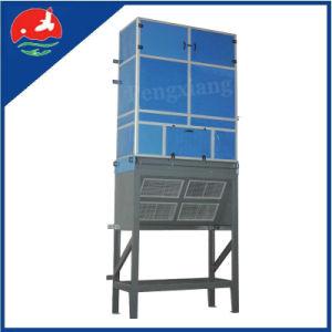 LBFR-10 series Industrial Air heater Modular Air Handling Unit pictures & photos