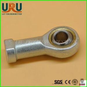 Joint Rod End Bearings (SI30E/SI35E/SI40E/SI45E/SI50E/SI60E/SI70E/SI80E) pictures & photos