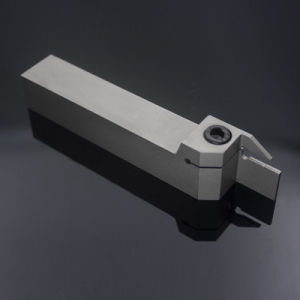 Surface Grooving and Turning Tool From Sant Tools pictures & photos