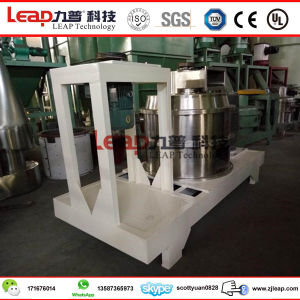 Acm-100 Grinding Mill for Coconut Shell Micropowder pictures & photos