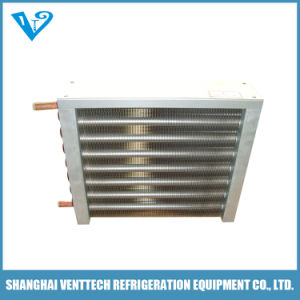 Evaporative Cooling Evaporator and Condensing Unit pictures & photos